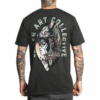 T-shirt pour hommes SULLEN - MOONLIGHT, SULLEN