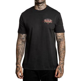 T-shirt pour hommes SULLEN - CARRASCO, SULLEN
