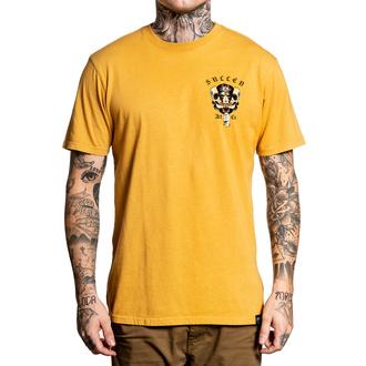 T-shirt pour hommes SULLEN - REVEALER, SULLEN