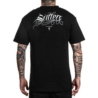 T-shirt pour hommes SULLEN - GENTILE, SULLEN