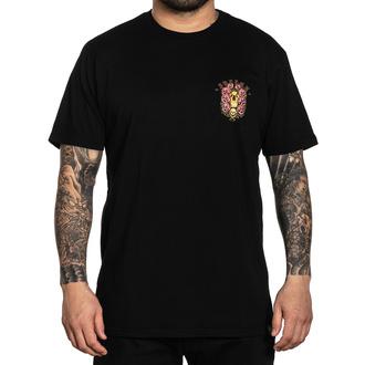 T-shirt pour hommes SULLEN - PEAK THRU, SULLEN