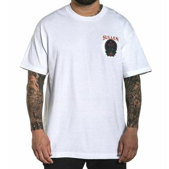 T-shirt pour homme SULLEN - CHILL VIBES, SULLEN