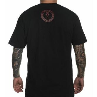 T-shirt pour hommes SULLEN - X RAY, SULLEN