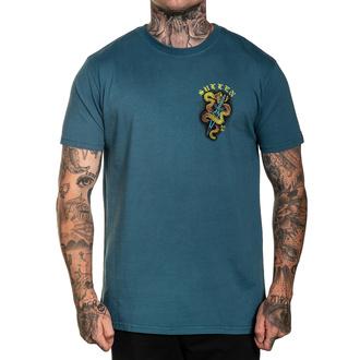 T-shirt pour hommes SULLEN - SHAKE SNAKE, SULLEN
