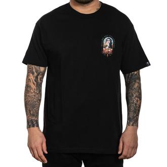 T-shirt pour homme SULLEN - NEVER SURRENDER, SULLEN