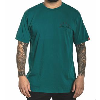 T-shirt pour homme SULLEN - CHINGYLOHA, SULLEN