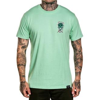 T-shirt pour hommes SULLEN - ANTIKORPO, SULLEN