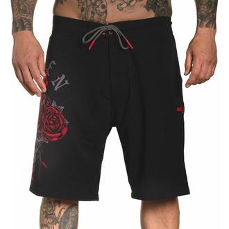 Shorts (maillot de bain) pour hommes SULLEN - TRINITY, SULLEN