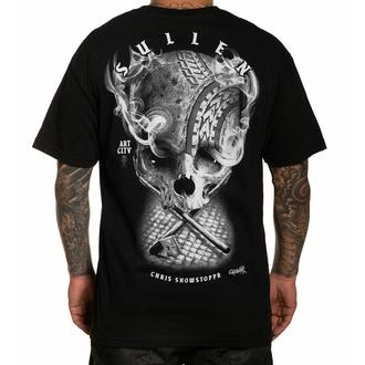 T-shirt pour homme SULLEN - SHOWSTOPPR, SULLEN