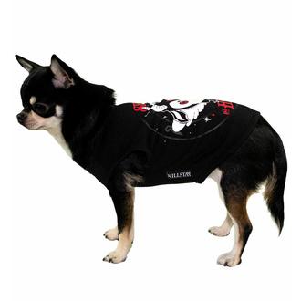 Tenue pour chien KILLSTAR - See U In Hell, KILLSTAR