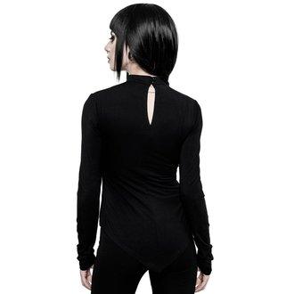 t-shirt pour femmes - Sceptre - KILLSTAR, KILLSTAR