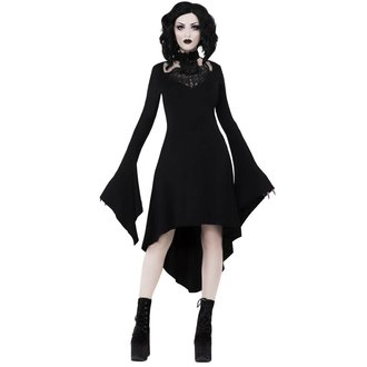 Robe KILLSTAR - SHADOW SPRITE - NOIR, KILLSTAR