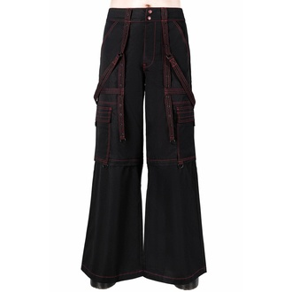 Pantalon pour femmes KILLSTAR - Shadow Walker, KILLSTAR