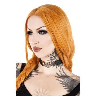 Collier KILLSTAR - Shelly Choker - Noir, KILLSTAR
