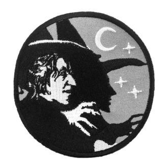 Patch KILLSTAR - Witch - Noir, KILLSTAR