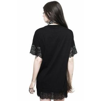 Robe pour femme KILLSTAR - Shrooms, KILLSTAR
