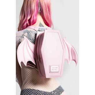 sac KILLSTAR - Sickly Sweet - Pastel Pink, KILLSTAR