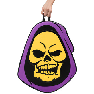Sac à dos KILLSTAR - Skeletor - NOIR, KILLSTAR