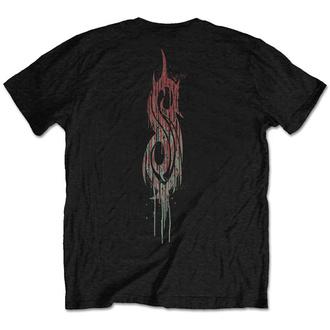 T-shirt pour enfants - Chèvre infectée - ROCK OFF, ROCK OFF, Slipknot