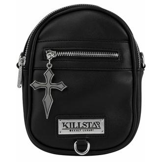 Sac ( sacoche) KILLSTAR - Skye - Noir, KILLSTAR