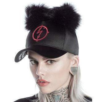 casquette KILLSTAR - MARILYN MANSON - Sodom Daddy- Noir, KILLSTAR, Marilyn Manson