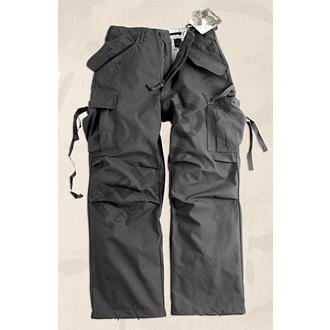 pantalon pour hommes HELIKON - SP-M65-NY-01, HELIKON