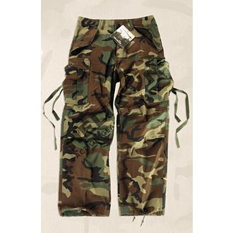 pantalon pour hommes HELIKON - SP-M65-NY-03, HELIKON