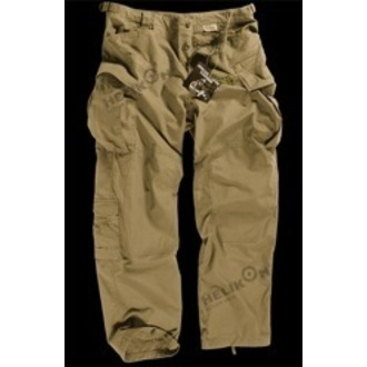 pantalon pour hommes HELIKON - SP-SFU-PR-11, HELIKON