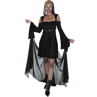 Cape pour femmes KILLSTAR - Speak To Spirits - Noir, KILLSTAR