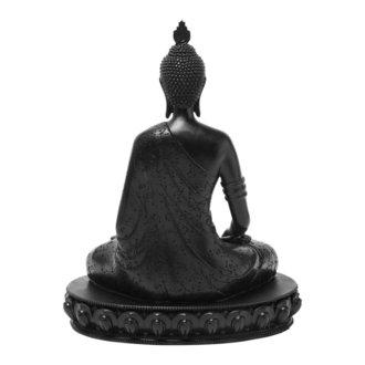Décoration (figurine) KILLSTAR - Starchild Resin Buddha, KILLSTAR
