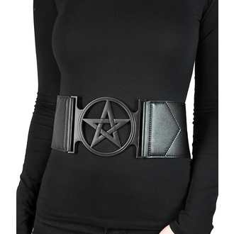 Ceinture KILLSTAR - Summon Me - NOIR, KILLSTAR