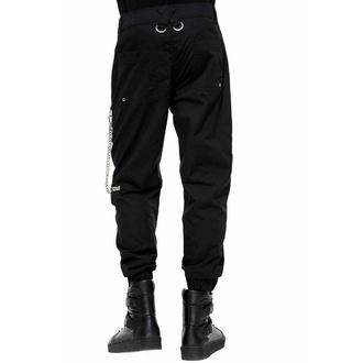 Pantalon pour hommes KILLSTAR - Super Charged Cargo, KILLSTAR