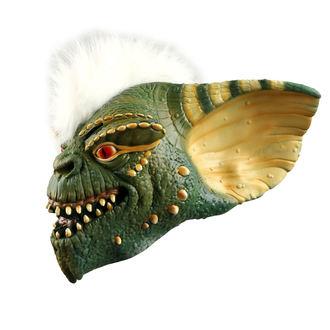 Masque Gremlins