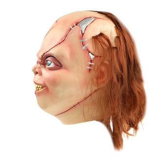 Masque  Chucky