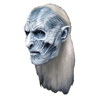 Masque Game of Thrones  - White Walker, NNM