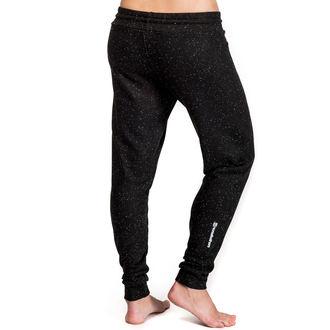 Pantalon (sport) HORSEFEATHERS - KASSIUS - NOIR SPOTS, HORSEFEATHERS
