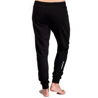 Pantalon (sport) HORSEFEATHERS - KASSIUS - NOIR, HORSEFEATHERS