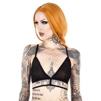 Soutien-gorge KILLSTAR - Sweet Beams - Noir, KILLSTAR