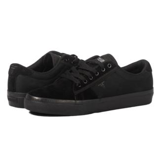 chaussures de tennis basses pour hommes - FALLEN, FALLEN