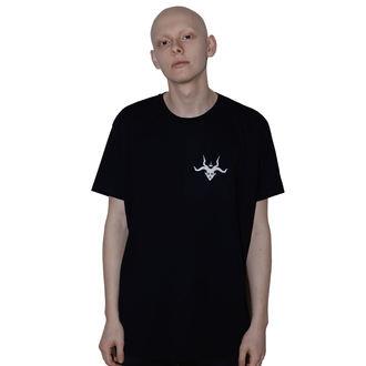 t-shirt pour hommes - Servus - MALLUM, MALLUM
