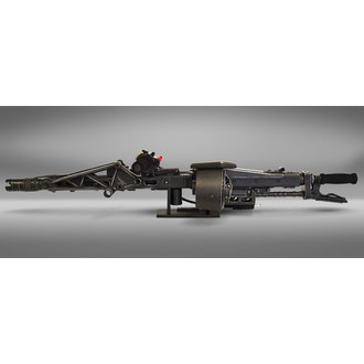Décoration Alien - Smartgun, Alien - Vetřelec