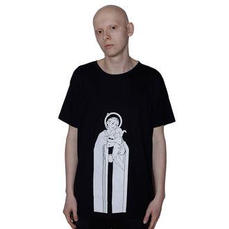 t-shirt pour hommes - Sterilis - MALLUM, MALLUM