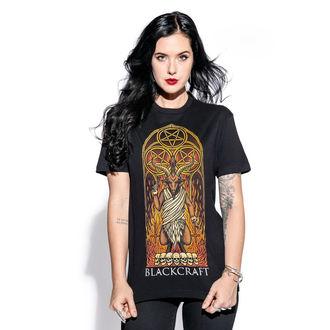 t-shirt pour hommes - Sunday Sermon - BLACK CRAFT, BLACK CRAFT