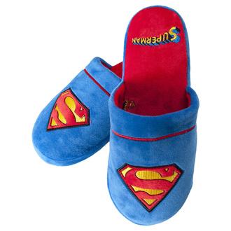 pantoufles unisexe Superman - NNM, NNM, Superman