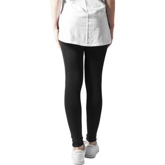 Pantalon (leggings) pour femme URBAN CLASSICS - Tech Mesh, URBAN CLASSICS