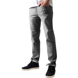 Pantalon pour homme URBAN CLASSICS - Stretch Denim