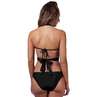 Bikini URBAN CLASSICS- TB1486-black, URBAN CLASSICS