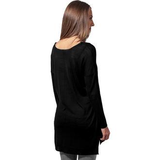 Pull pour femmes URBAN CLASSICS - Fine Knit, URBAN CLASSICS