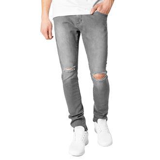 Pantalon pour homme URBAN CLASSICS, URBAN CLASSICS