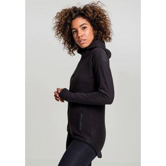 sweat-shirt avec capuche pour femmes - Polar - URBAN CLASSICS, URBAN CLASSICS